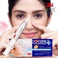 2014 new NO SEGERY eyemed 2n nose up cream essential oil needle big small artifact Wholesale cream