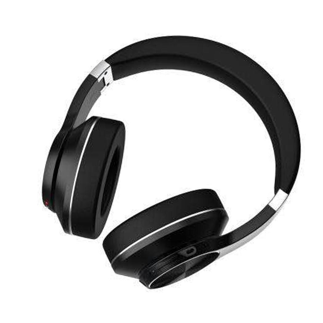 Bluetooth ANC наушники перезаряжаемые активный шум около 25 часов шумоподавления стерео для Type C 32 гарнитура DC 5V