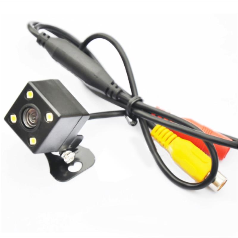 İsti satış HD CCD benz audi vw bmw toyota honda KIA üçün - Avtomobil elektronikası - Fotoqrafiya 5