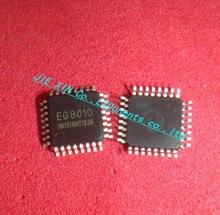 20 Cái/lốc EG8010 Nguyên Chất Sóng Sin Inverter Chuyên Nghiệp Chip G