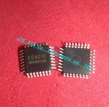 20 adet/grup EG8010 saf sinüs dalga invertör profesyonel çip g