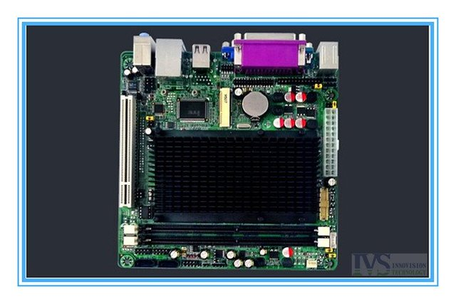 INTEL D425 DRIVERS FOR WINDOWS DOWNLOAD