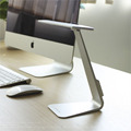 Dimmable Desk Lamp Ultra-thin with 28 Led 3 Level of Brightness Style Table Light for Home Study Night Lampara