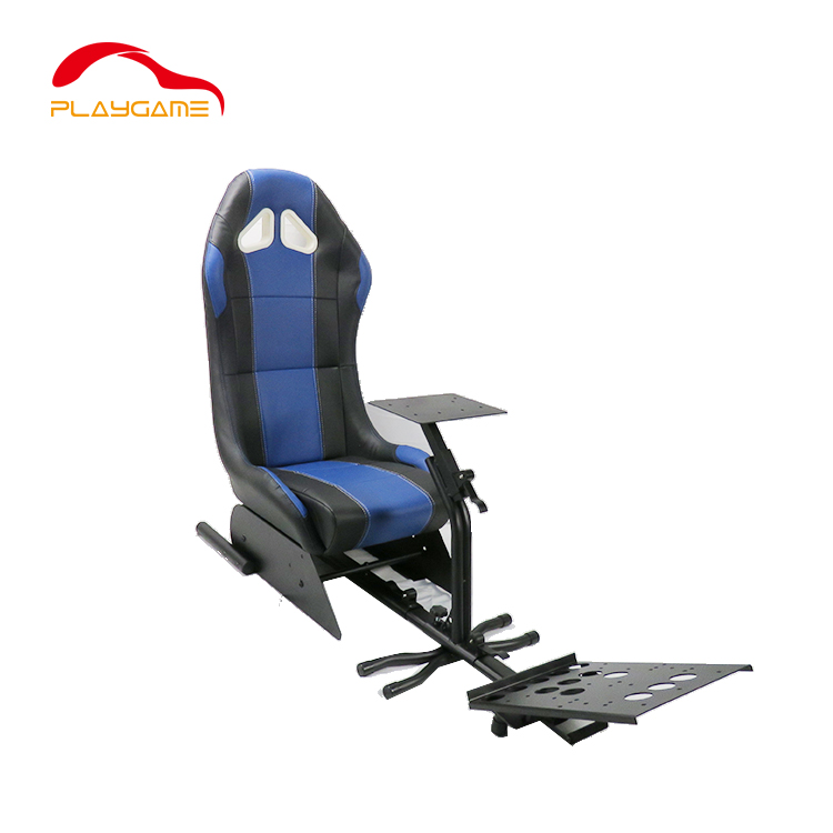 Car Racing Game Machine Driving Training Simulator For Logitech G25 G27 G29 Xbox Ps4