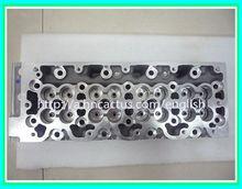 4JX1  Engine  Head   Cylinder  8972451841 FOR SALE