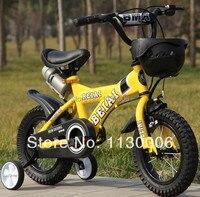 Children Bike Bicycle