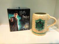 3D Snake handle ceramic cup Animation Creativity Drinking Cup Coffee Mug Live Map Coffee Cup 600ml Large Capacity Boyfriend Gift Mugs     -