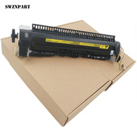 Fuser Unit Fixing Unit Fuser Assembly For HP 1010 1012 1015 RM1 0649 000CN RM1 0660