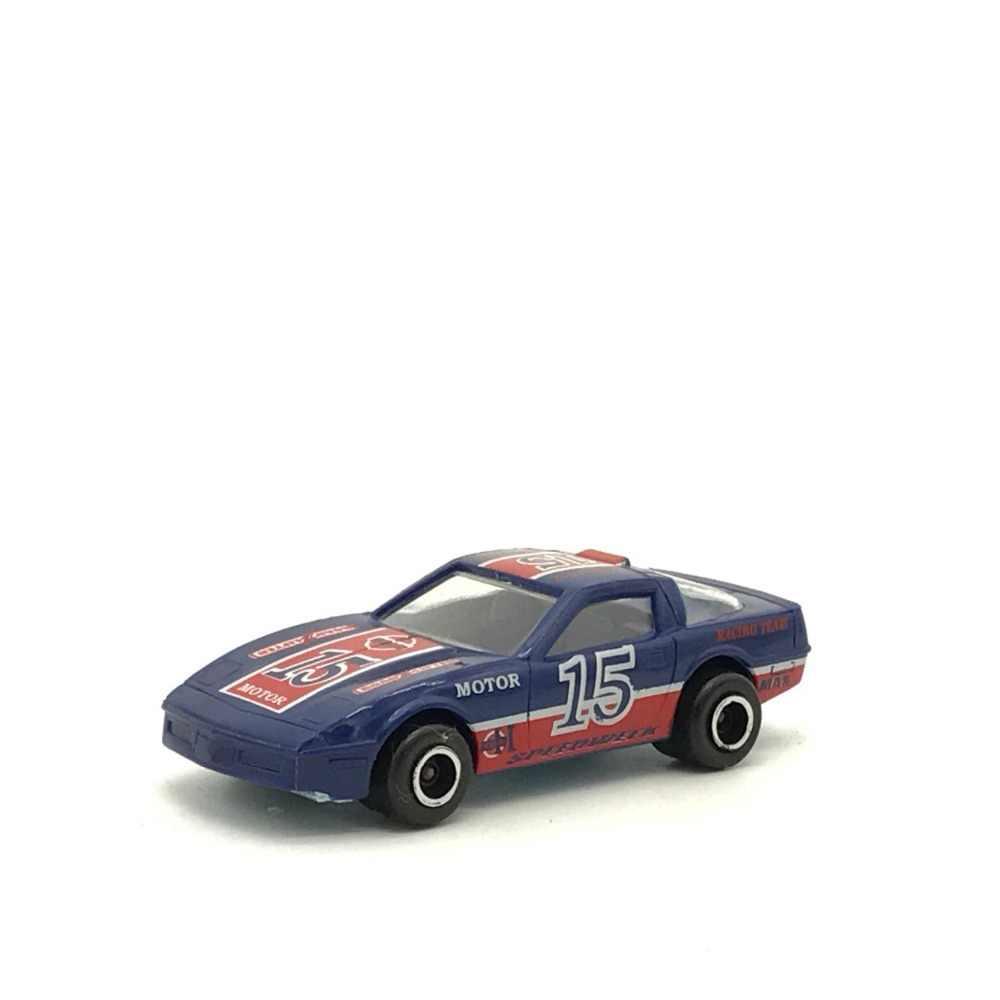 ハイシミュレーションバトンガールモデルカー、1: 64スケール合金モデルおもちゃ、メタルダイキャスト、コレクション玩具車両、送料無料