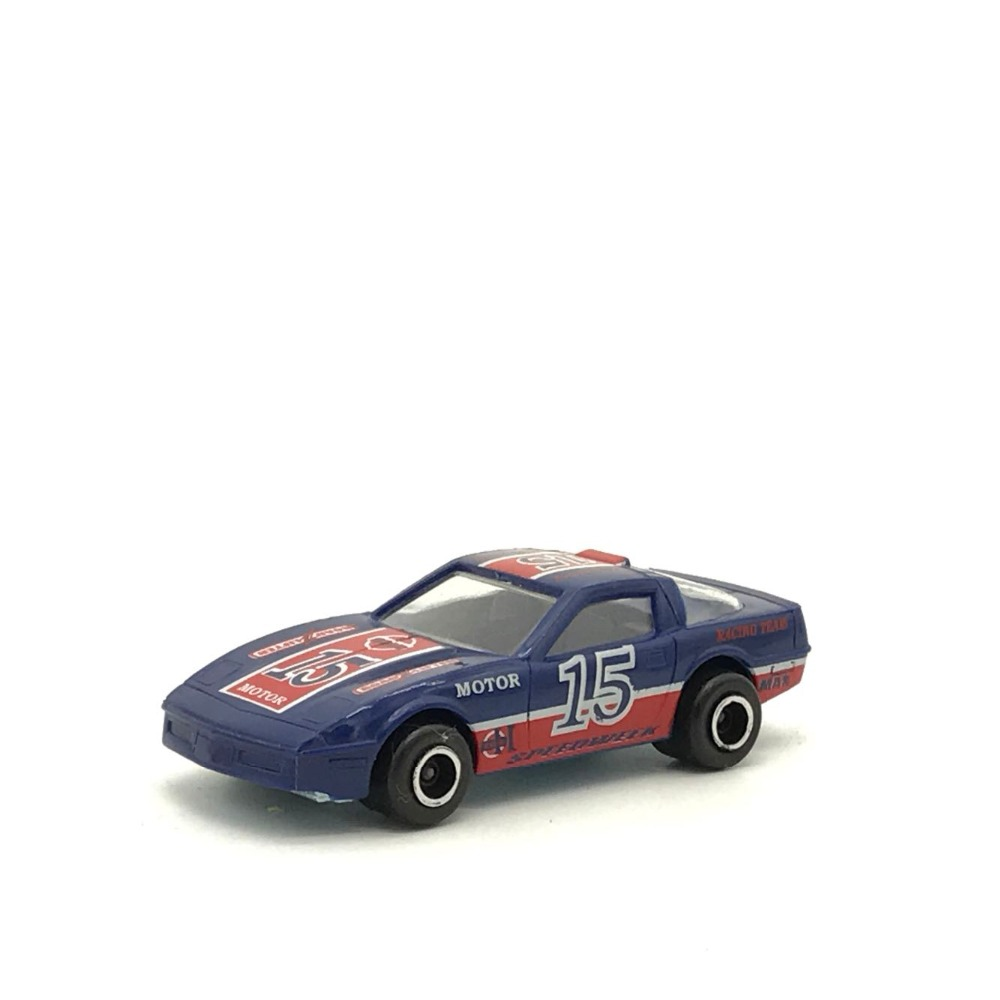 High Simulation Majorette Model Car,1:64 Scale Alloy Model Toys,metal Diecast,collection Toy Vehicle,free Shipping
