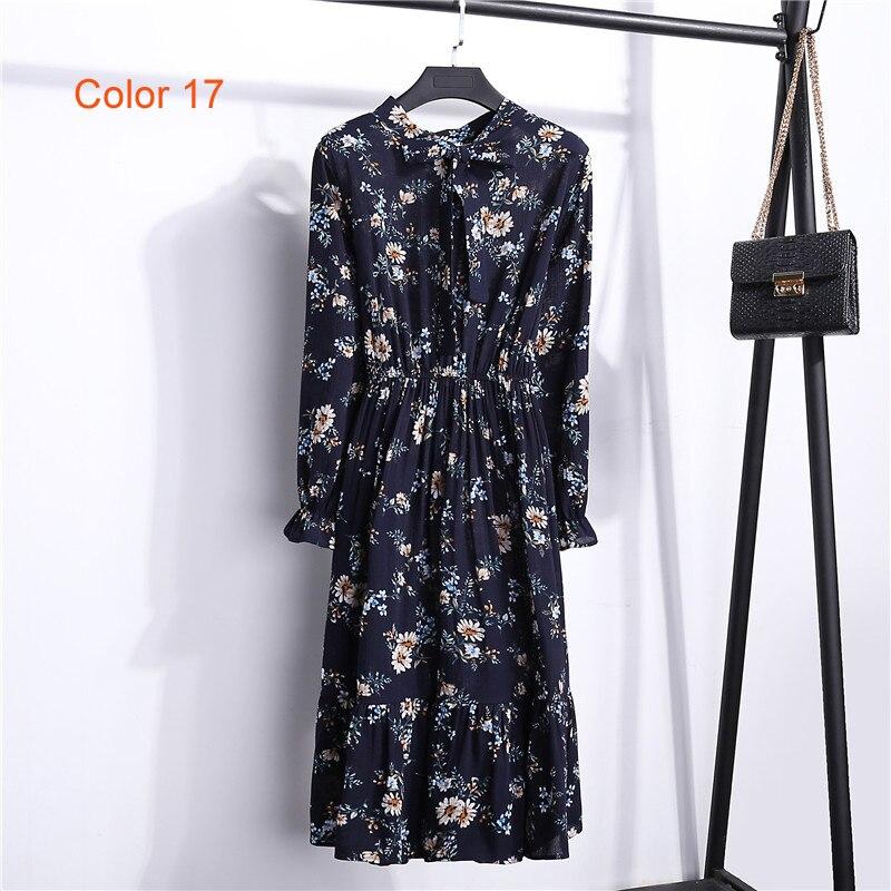 color 17