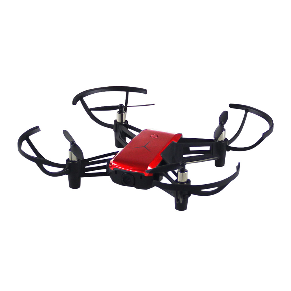 Quadcopter RC Drone 720P HD Wide Angle 360 Degree Flip Headless Mode Altitude Hold 998Quadcopter RC Drone 720P HD Wide Angle 360 Degree Flip Headless Mode Altitude Hold 998