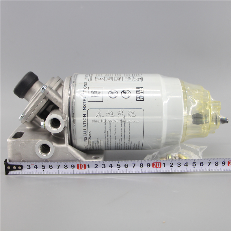 automobile engine diesel fuel filter assembly for pl270-in fuel filters  from automobiles & motorcycles on aliexpress com | alibaba group