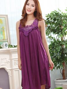 Online Buy Wholesale affordable maternity dresses from China ...