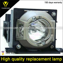 Projector Lamp for Boxlight XD-17k bulb P/N SP.83401.001 130W P-VIP id:lmp0301