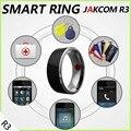 Anel r3 jakcom inteligente venda quente em gravadores de voz digital como voice changer grabadora de voz digital gravador de voz estéreo