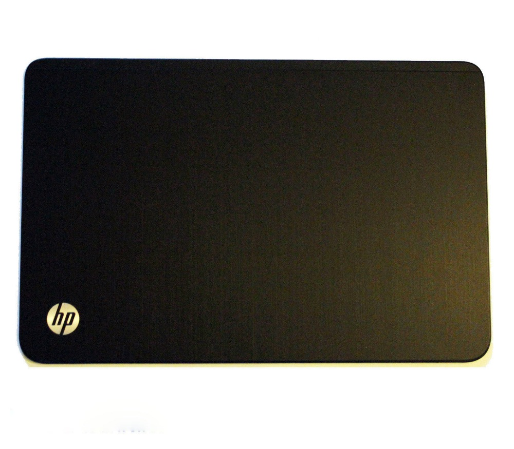 New HP Pavilion Envy6 Envy6-1000 Envy 6-1000 LCD Back Cover Case Lid 692382-001  цены онлайн