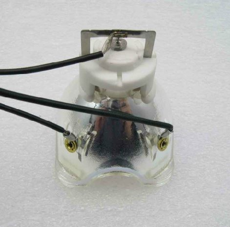 Replacment Projector Lamp Bulb for  NEC Projector Lamp VT80LP  brand new replacment projector bulb nsha330ct np24lp for nec pe401h np510c
