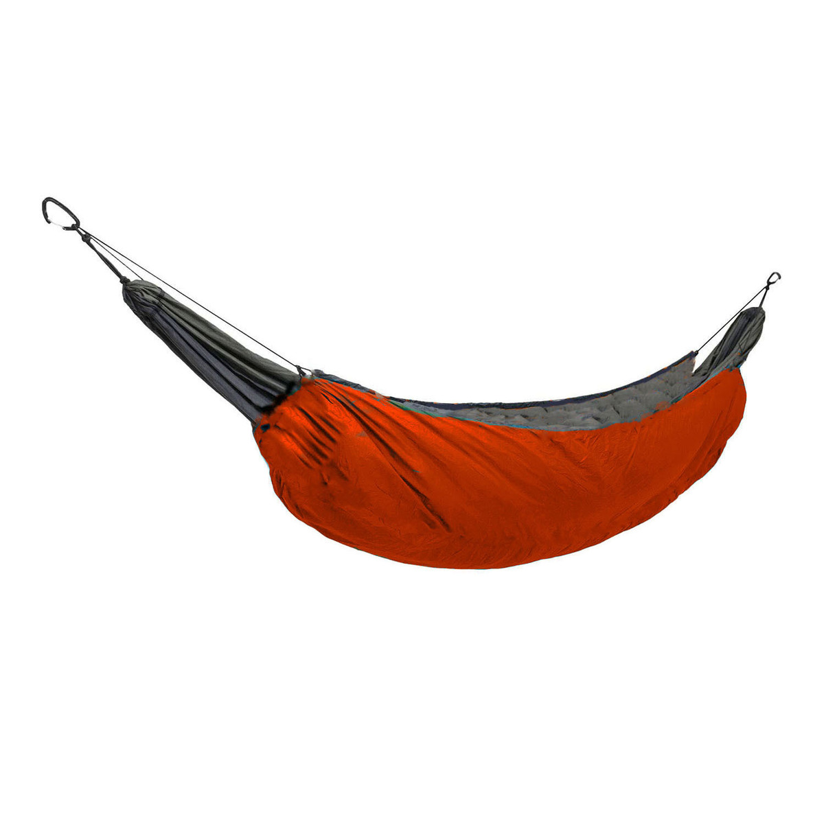 Lightweight Full Length Hammock Underquilt Under Blanket 40 F To 68 F (5 C To 20 C)