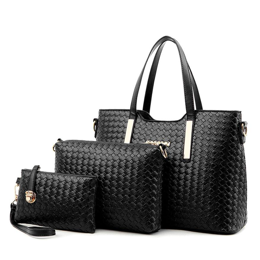 Compare Prices on Lucky Handbags Sale- Online Shopping/Buy Low ...