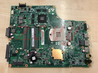 for ACER ASPIRE 5745G laptop motherboard MBR6X06001 DA0ZR7MB8F0 MB.R6X06.001 ddr3 Free Shipping 100% test ok Laptop Motherboard     -