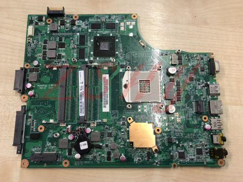 for font b ACER b font ASPIRE 5745G laptop motherboard MBR6X06001 DA0ZR7MB8F0 MB R6X06 001 ddr3