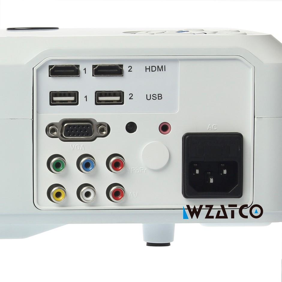 1974006_D11 (1)