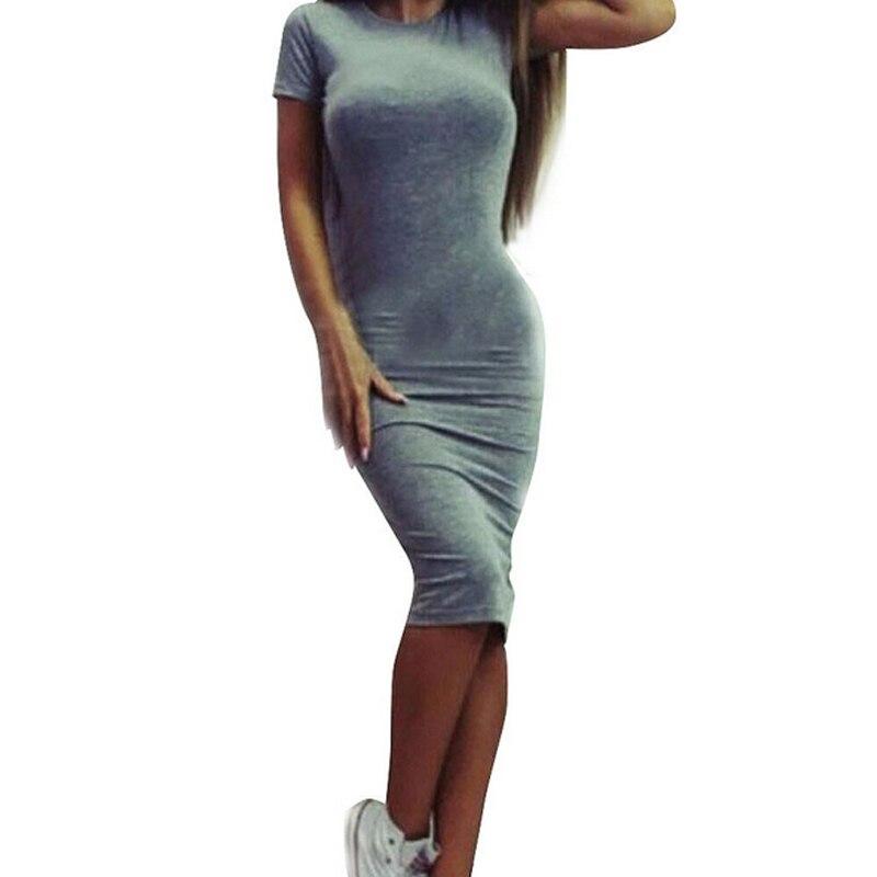 a3f253636e2 Недавно Дизайн Для женщин Мода шифон белое платье в горошек с отложным  воротником кнопку Макси длинное
