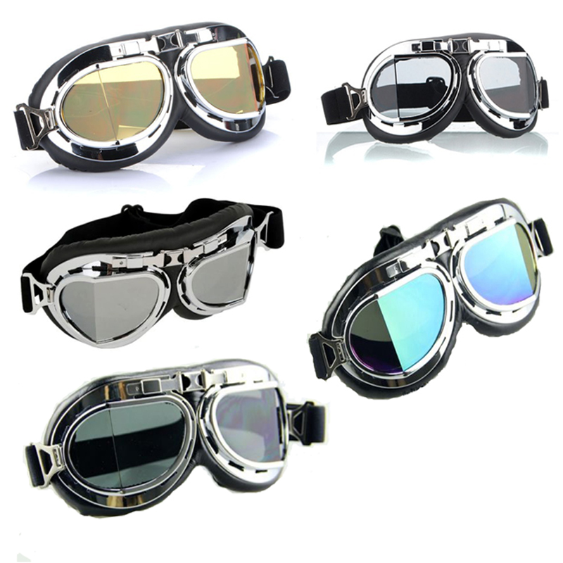 Goggle Type Sunglasses  online get goggle style sunglasses aliexpress com alibaba