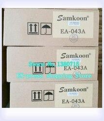 EA-043A ET050 TK6051IP MT8051IP MT4230T MT4230TE SK-043FE SA-043F MT8050IE 4,3 zoll HMI touch Screen Neue