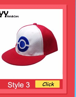 pokemon-go-hat-pocket-pokemon-go-cap_03