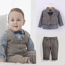 Baby boy dress shirt online shopping-the world largest baby boy ...