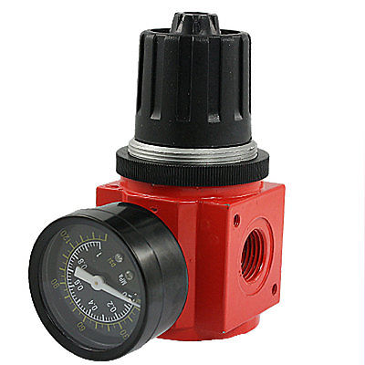 395-15 Pneumatic Air Source Treatment Regulator Tool 397 15 pneumatic air source treatment filter regulator