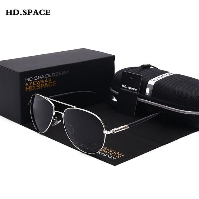4d4e72631f Classic Polarized Sunglasses men Vintage fashion style lentes de sol mujer  New brand designer eyewear for driver male sunglasses