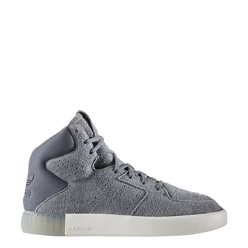 Walking Shoes ADIDAS TUBULAR INVADER 2.0 S80557 sneakers for female kedsFS TmallFS original new arrival 2017 adidas ball 365 inspired men s basketball shoes sneakers