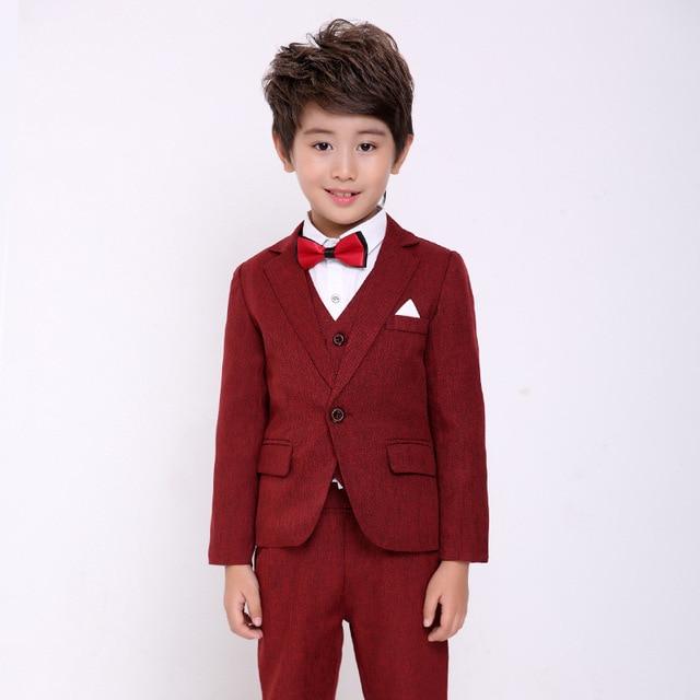 aaa987b5f01e sale retailer 14896 390da 1st birthday baby boy and toddler tuxedo ...