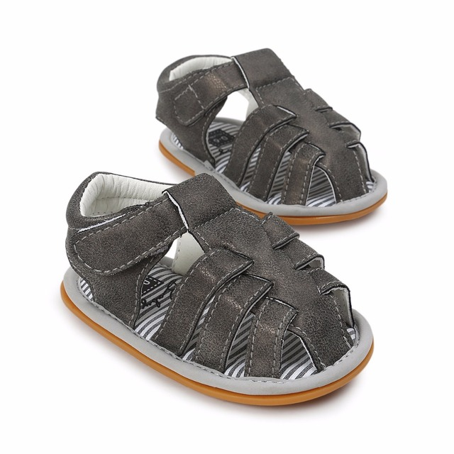 Chaussures à lacets Byblos bleues Casual garçon 4vw61Pp