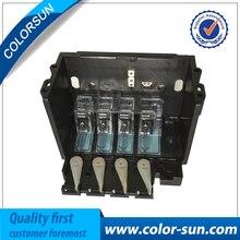 100% Original y NUEVO Cabezal de Impresión de 932 933 XL para HP 932 933 XL para HP Pro 6100 6600 6700 7110 7610 de impresión cabeza