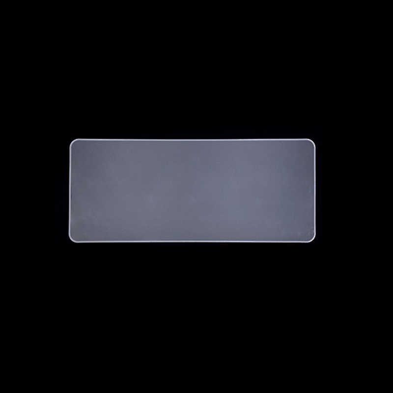 13 14 15 17インチクリアラップトップコンピュータのキーボードカバーケースキーボード表面プロテクター用macbook air 13 15 17プロ網膜新しい