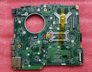 Image 2 - Per HP Pavilion 14 N Serie 756192 501 756192 001 216 0841009 8670 m/2 gb i5 4200U DA0U83MB6E0 Scheda Madre Del Computer Portatile Mainboard Testato