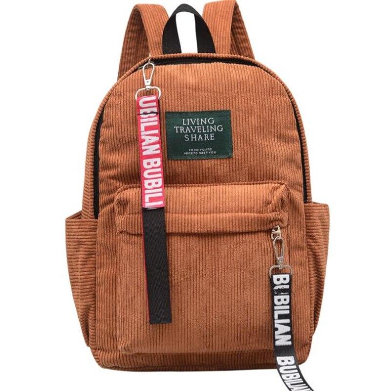 Imok Hot Sale Backpack Women Shoulders Bag Kanken Backpacks Mujer Escolar Rucksack School Bag Kanken Mochila Birthday Gift Babi