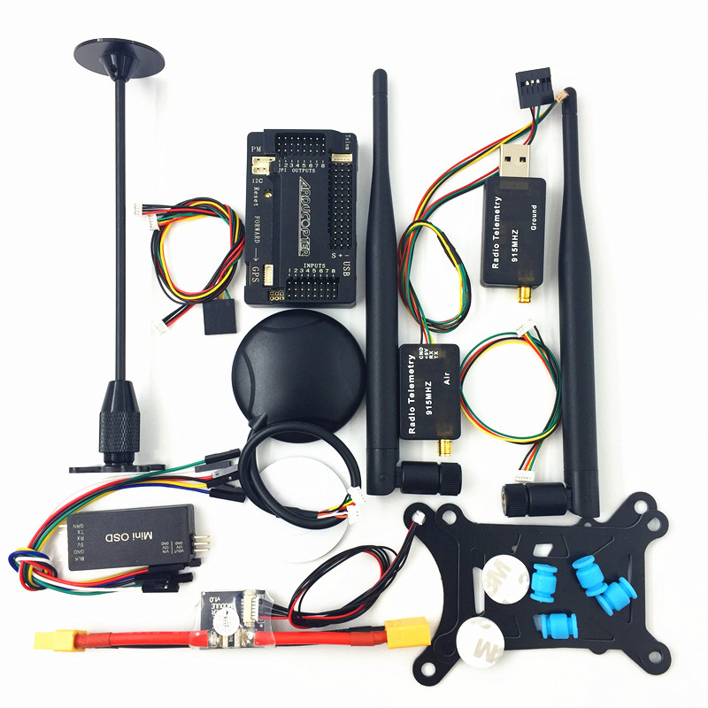 best top ardupilot telemetry brands and get free shipping - i09ahmc9