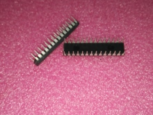 Free Shipping 10pcs/lots ATMEGA8A-PU  ATMEGA8A  DIP-28 100%New original  IC In stock!