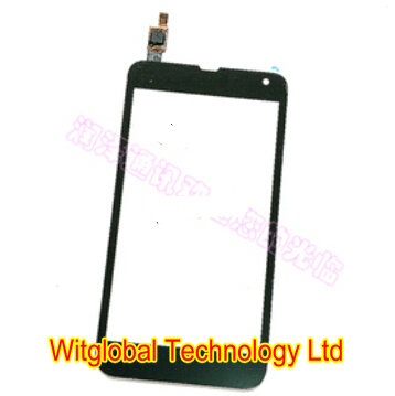 New Touch screen For 5 ETULINE ETL-S5042 Screen Digitizer glass sensor replacement Touch Panel Free Shipping new touch screen i9300 s3 hfc04700068 touch panel digitizer glass sensor replacement free shipping