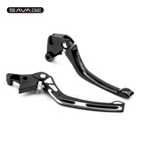 NEW Brake Clutch Levers For KAWASAKI VN 400 800 900 2000 Vulcan Motorcycle Accessories Adjustable VN400 VN800 VN900 VN2000