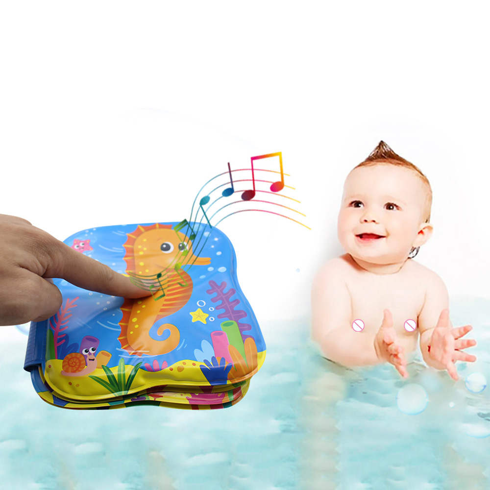 Baby Inflatable Patted Pad Baby Inflatable Water Cushion Prostrate Water Cushion Pat Pad Toy Dual Use Toy