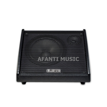 Afanti Music Electric Drum Amplifier (AMP-116)