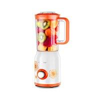 HB J303 Пособия по кулинарии машина многофункциональный бытовой Детские Еда дополнение полностью автоматическая небольшой соевого молока из