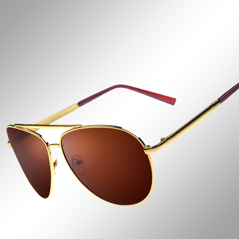 original aviators  Original Aviators Promotion-Shop for Promotional Original Aviators ...