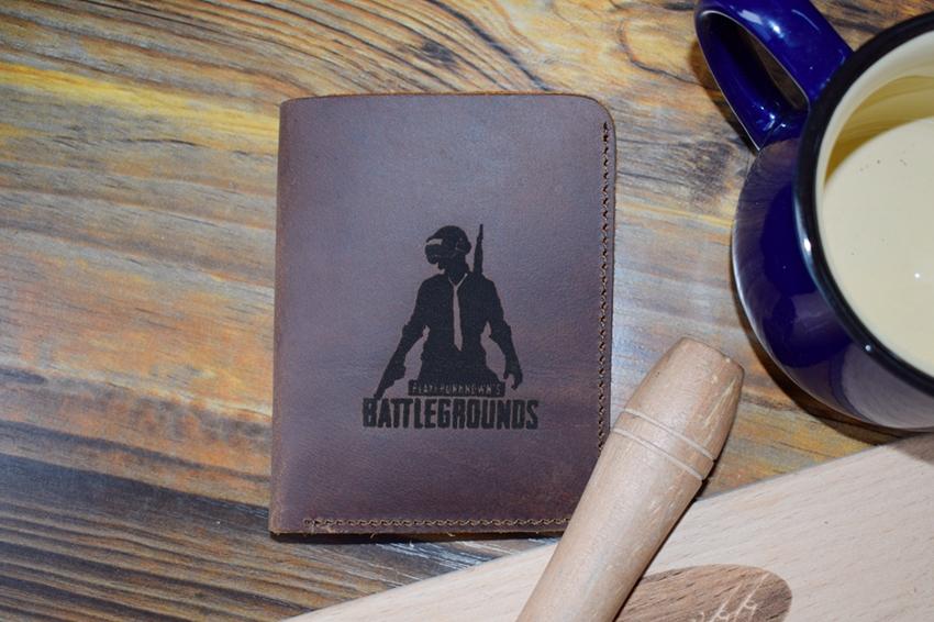 A wallet A07